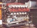 634x500 (73 KB)